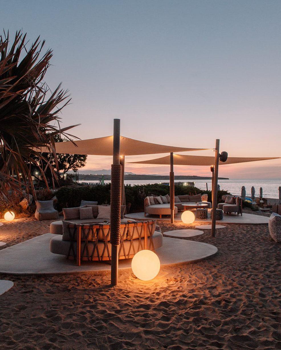 beach-reservation