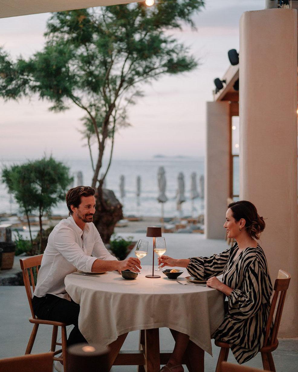 lounge-reservation