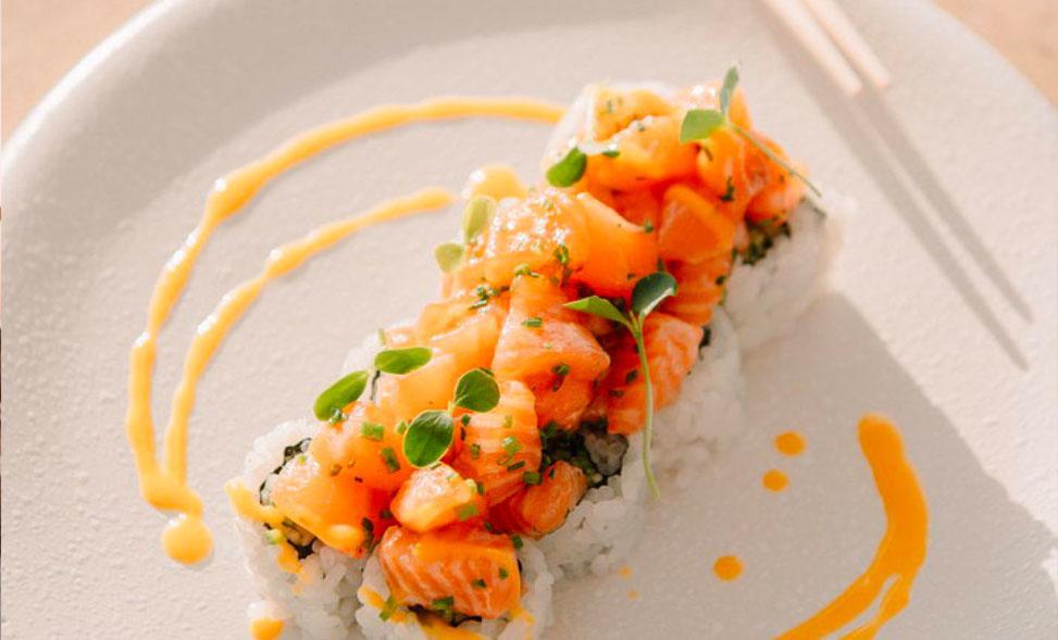 sushi-spaces