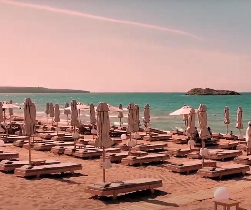 beach-small-hor